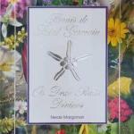 Florais de saint germain comprar