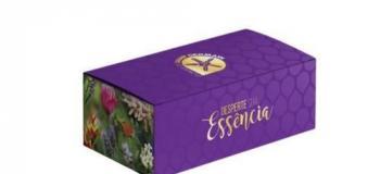 Florais de saint germain para menopausa